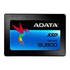 SSD накопитель A-Data SU800 256Gb (ASU800SS-256GT-C) SATA-III
