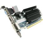Видеокарта Sapphire AMD Radeon R5 230 (11233-01-20G)1G,625/1334,Ret
