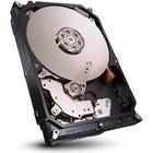 Жесткий диск Toshiba Enterprise Capacity 8Tb (MG05ACA800E) SATA-III