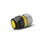 Универсальный коннектор, пластик, Karcher Premium