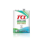 Моторное масло TCL Zero Line Fully Synth, Fuel Economy, SN/GF-5, 0W-20, 1л