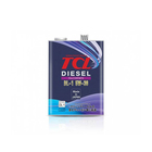 Масло моторное TCL Diesel, Fully Synth, DL-1, 5W30, 4 л