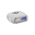 Сменный картридж-лампа ILUMINAGE TOUCH HU-FG00791, 120000 вспышек