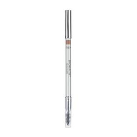 Карандаш для бровей Brow Artist Designer, тон 301, цвет светло-коричневый