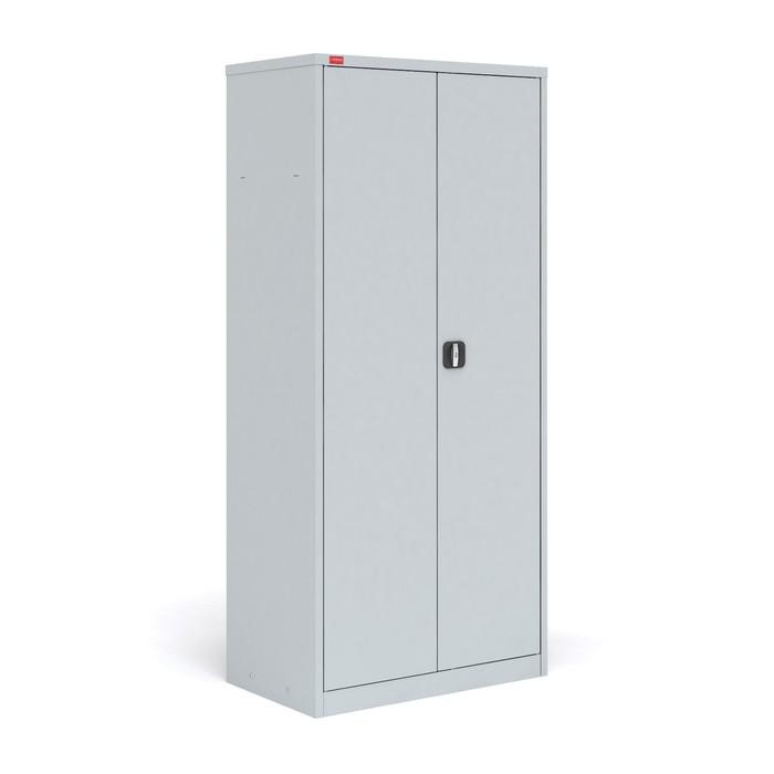 Архивный шкаф ШАМ-11, 1860х850х500мм