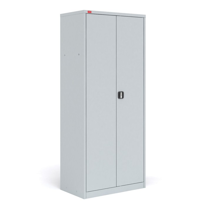Архивный шкаф ШАМ-11-20, 2000х850х500мм