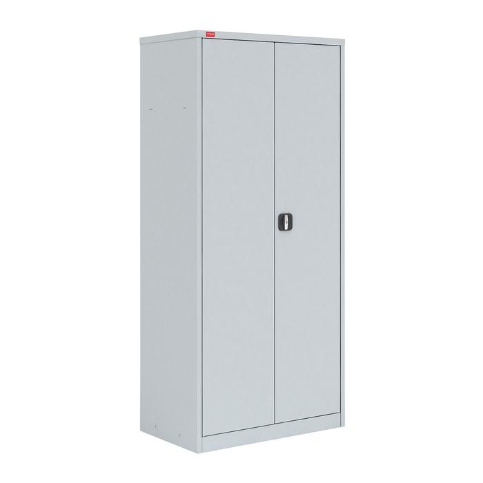 Архивный шкаф ШАМ-11-600, 1860х600х500мм