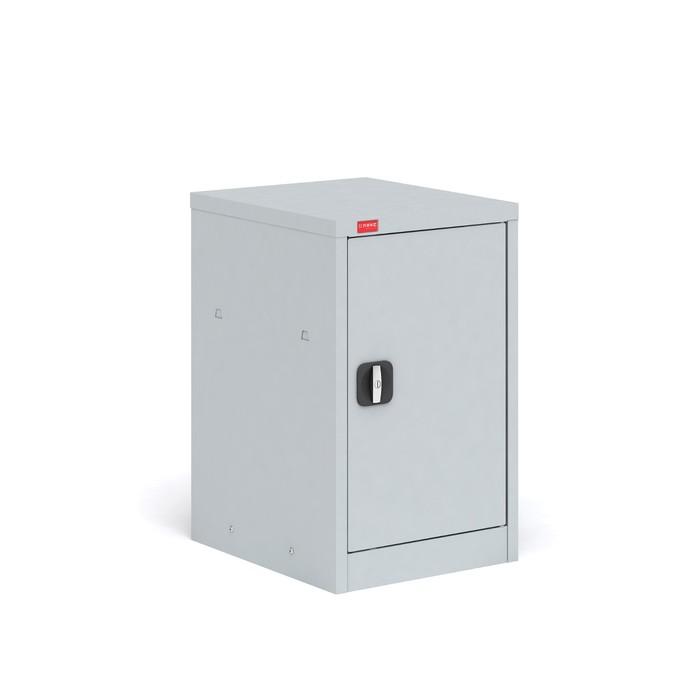 Архивный шкаф ШАМ-12-680, 680х425х500мм
