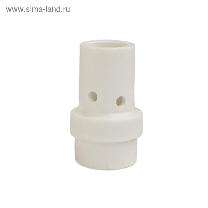 Газовый диффузор Optima XL014.0023 Ceramic, MW-36, 32.5 мм