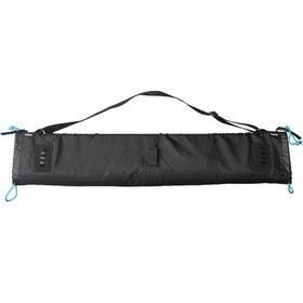 Чехол для хранения и транспортировки лыж Thule SkiClick Bag, 729400 Ош