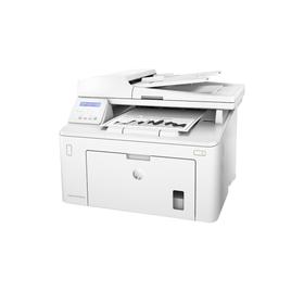МФУ, лаз ч/б печать HP LaserJet Pro M227sdn (G3Q74A#B19) A4 Ош