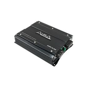 Усилитель AURA AMP-2.80 Ош