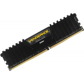 Память DDR4 4Gb 2400MHz Corsair CMK4GX4M1A2400C16 RTL PC4-19200 CL16 DIMM 288-pin 1.2В