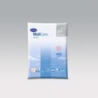 Подгузники воздухопроницаемые MoliCare Premium extra soft, размер M, 2 шт