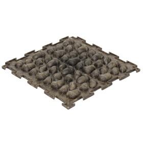 Массажный коврик 1 модуль «Орто ЭКО-жёлуди» Ош