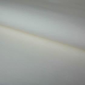 Бумага фактурная 'Под дерево' 54 х 77 см Ош