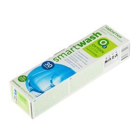 Таблетки для посудомоечных машин SmartWash, без хлора, 30 шт Ош