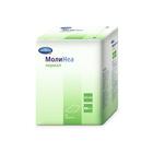 Впитывающие пеленки MoliNea normal, размер 60х60 см, 80 г/м2, 30 шт
