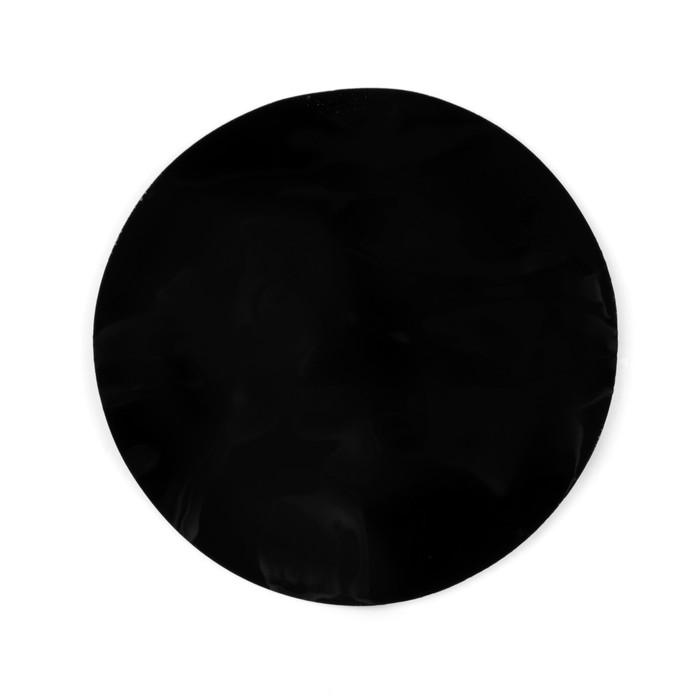Картинки черный круг для детей