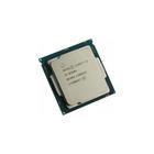 Процессор Intel Core i3 8350K Soc-1151v2 (CM8068403376809S R3N4) (4GHz/UHD Graphics 630) OEM