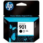 Картридж струйный HP №901 CC653AE черный для HP J4580/4660 (200стр.)