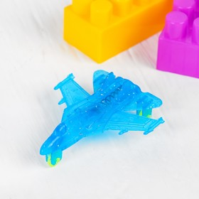 Стрелялка «Истрибитель», цвета МИКС