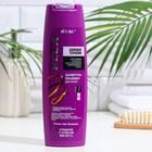 Шампунь-праймер Bitэкс «Шоковая терапия», восстановление, для повреждённых волос, 400 мл