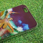 Чехол для телефона iPhone 6 «Волгоград. Родина-мать» - Фото 3