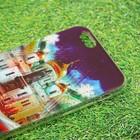 Чехол для телефона iPhone 6 «Ростов-на-Дону. Собор Пресвятой Богородицы» - Фото 3