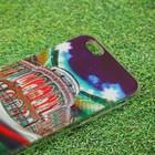 Чехол для телефона iPhone 6 «Екатеринбург. Дом Севастьянова» - Фото 3
