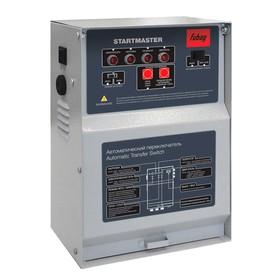 Блок автоматики Fubag Startmaster BS 11500 (230V), для бензиновых станций BS Ош