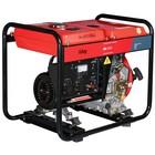 Генератор Fubag DS 3600, дизель, 2х220В, 2.7 кВт, бак 12.5 л