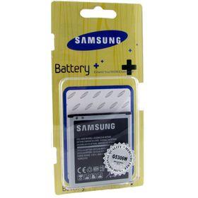 Аккумулятор SAMSUNG EB-BG530BBC, G5306W/Galaxy Grand Prime Ош