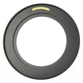 Солнечный фильтр Sky-Watcher для рефлекторов 250 мм Ош