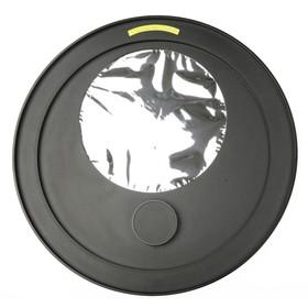Солнечный фильтр Sky-Watcher для рефлекторов 300 мм Ош