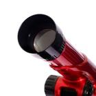 Телескоп детский: 20х, 30х, 40х увеличение - Фото 4