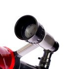 Телескоп детский: 20х, 30х, 40х увеличение - Фото 5