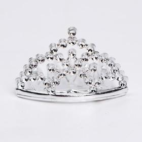 Корона «Великолепие» Ош