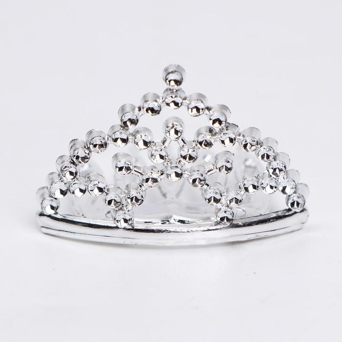 Корона Великолепие