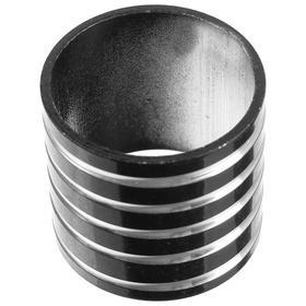 Проставочное кольцо 30 мм Ош