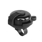 Звонок, HC-PJ-189A, цвет черный