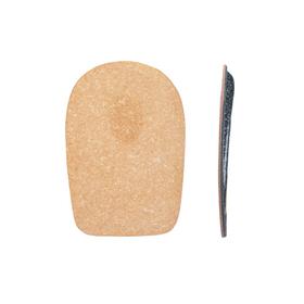 Подпяточники амортизирующие Talus 01Р, размер 1 (30-34,5)