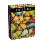 Фотоальбом на 100 фото 10х15 см Pioneer Mozaic 3