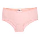 Трусы для девочки, рост 98-104 (56) см, цвет светло-розовый