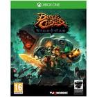 Игра для Xbox One BattleChasers: Night war