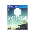 Игра для Sony PlayStation 4 Lost Sphear