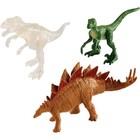 Фигурки «Мини-динозавры»
