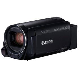 Видеокамера Canon Legria HF R88, 32x IS opt 3', 1080 p, 16 Гб, XQD Flash/WiFi, черная Ош