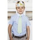 Набор принца «Весёлый день», набор для шитья, 12 ? 16 ? 2 см