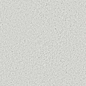 Жидкие обои Оптима Г-060 (шелковая декоративная штукатурка), 4 м² Ош